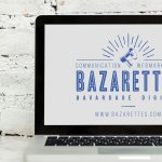 bazarettes-community-manager-salon-de-provence