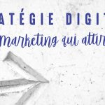 strategie-digitale-et-marketing-digital-salon-de-provence