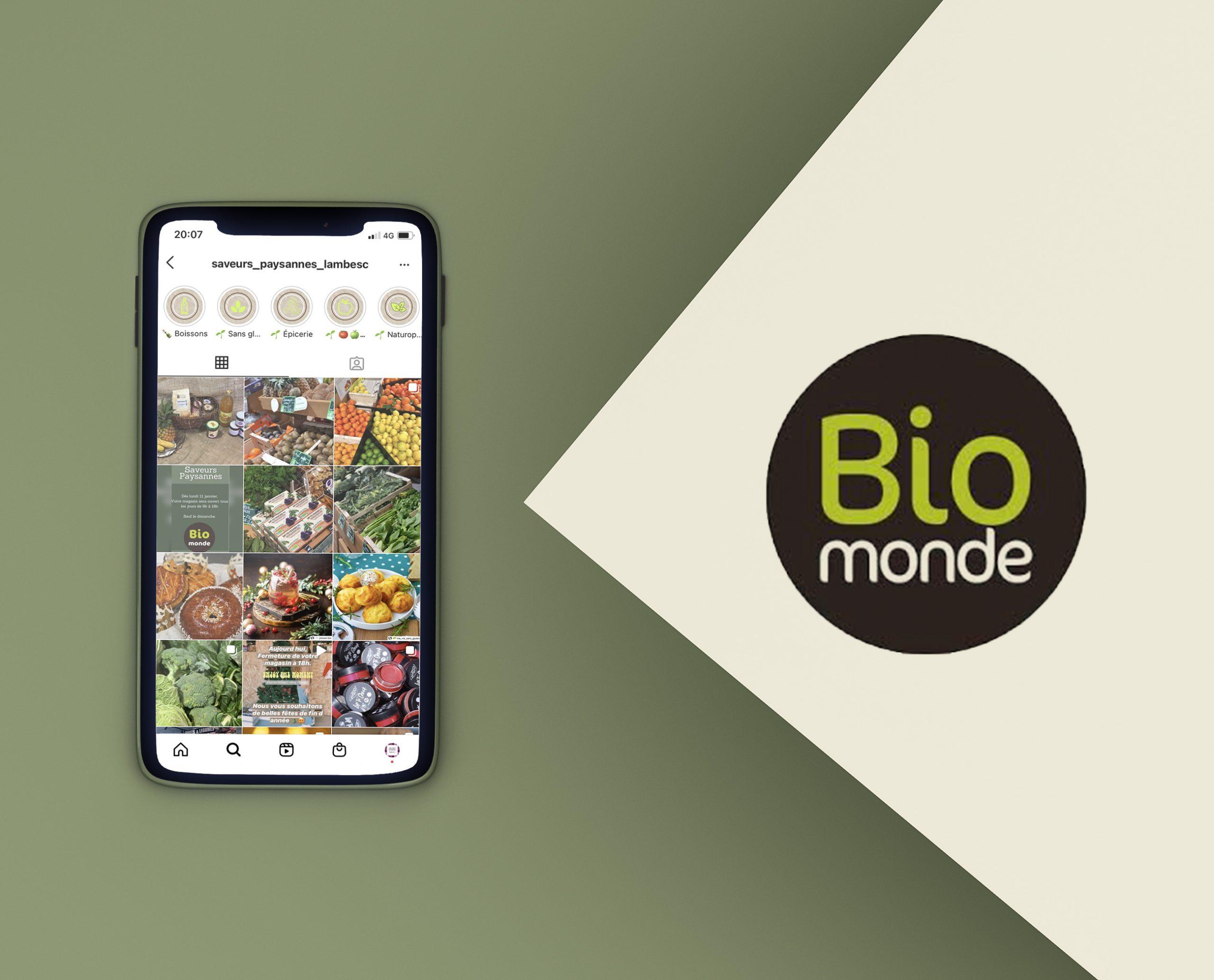 community-manager-free-lance-aix-en-provence